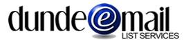 Electros logo